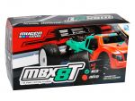 Mugen Seiki 1:8 EP 4WD MBX-8T ECO Truggy