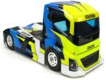Bittydesign 1:10 Truck Karosserie Iron # Light