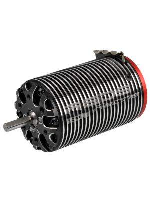 REDS Racing Brushless Motor V8 # 2800KV Sensor GEN2