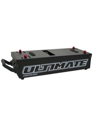 Ultimate RC Starterbox Off-Road