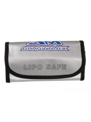 Arrowmax Competition LiPo Safe Bag