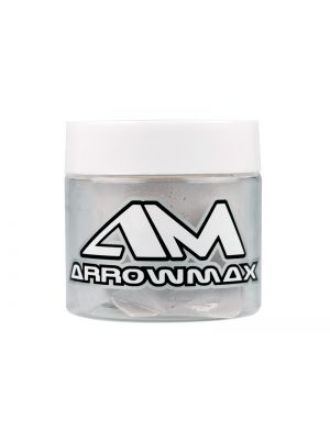 Arrowmax Reinigungsknete Cleaning Putty 80g