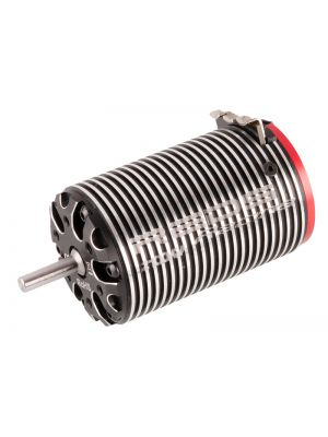REDS Racing Brushless Motor V8 # 2100KV Sensor GEN2