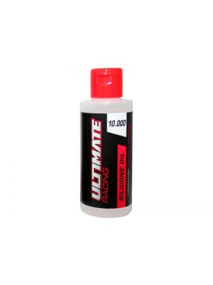 UR0810 Ultimate RC Silikonöl 10.000 cps # 60ml