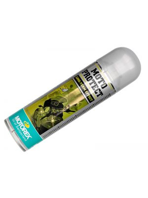 Motorex Protect (360°) # 500ml